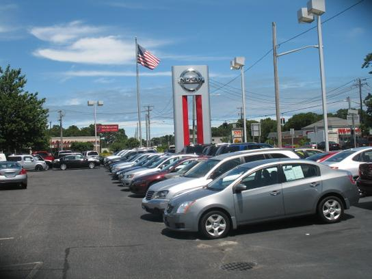 Medford Ny Car Dealerships