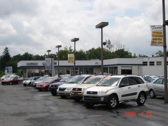 Used Car Dealers Hollidaysburg Pa