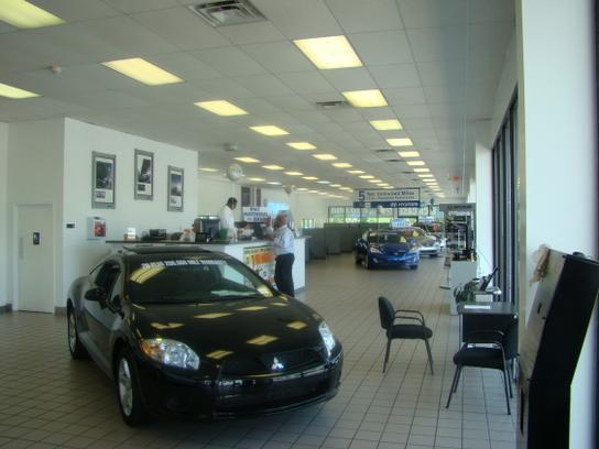 Rick Case Hyundai Gwinnett Place : Duluth, GA 30096 Car ...