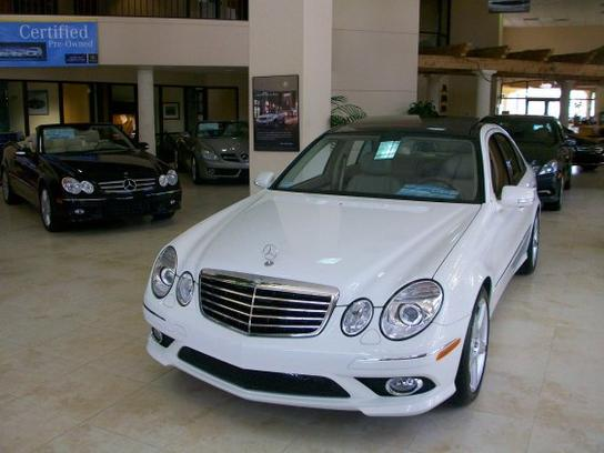 mercedes benz of melbourne melbourne fl 32901 car