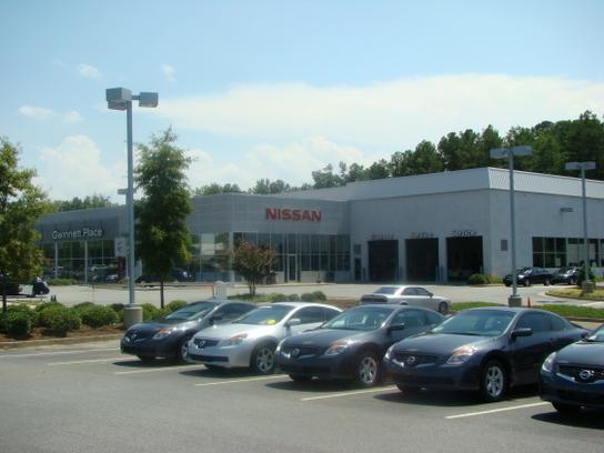 gwinnett place nissan duluth ga 30096 car dealership and auto financing autotrader