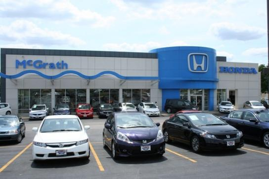 honda illinois dealers car dealer reviews dealership