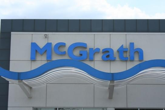 McGrath Honda of St. Charles 2