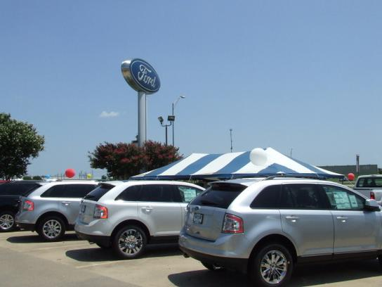 Star Dodge Abilene Tx >> Cars For Sale Waxahachie Waxahachie Dodge Chrysler Jeep | Autos Post