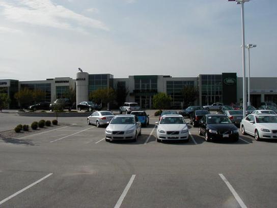 Used Car Dealers Near Milwaukee Wi