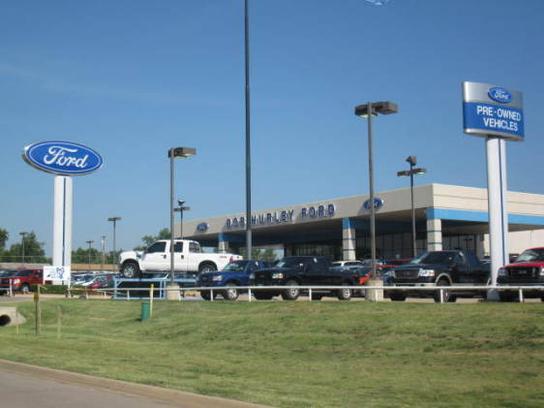 bob hurley ford tulsa ok 74107 car dealership and auto financing autotrader