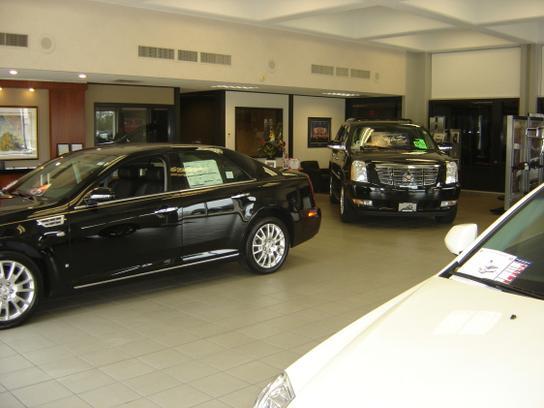 Bergstrom Oshkosh Used Cars