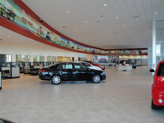 Nissan west warwick west warwick ri dealership research autos post Prestige motors warwick