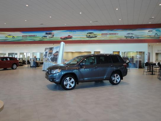 Used Cars In West Warwick Ri Used Car Dealer Serving
