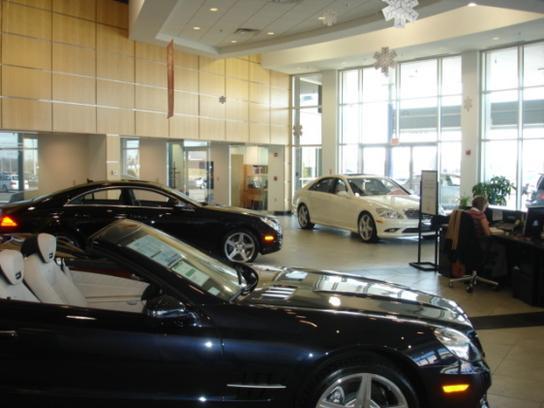 mercedes benz of fredericksburg car dealership in fredericksburg va. Cars Review. Best American Auto & Cars Review
