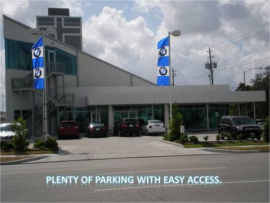 Used Car Dealers In Clear Lake
