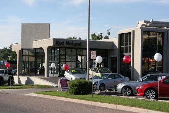 red noland car dealership in colorado springs co 80905 kelley blue book. Black Bedroom Furniture Sets. Home Design Ideas