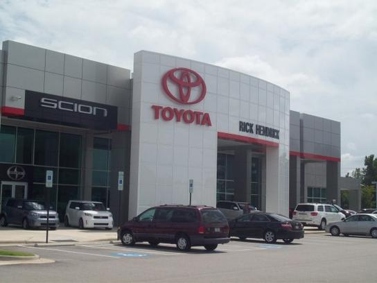 Toyota Fayetteville Nc >> Toyota Fayetteville Nc Upcoming New Car Release 2020