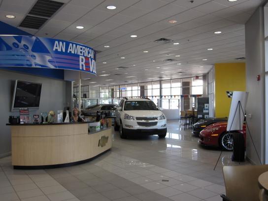 van chevrolet az car dealership in scottsdale az 85260 kelley blue. Cars Review. Best American Auto & Cars Review