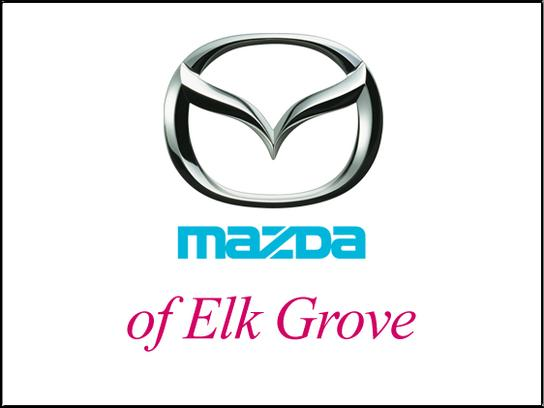 Elegant Nissan Of Elk Grove : Elk Grove, Ca 95757 Car Dealership, And Auto
