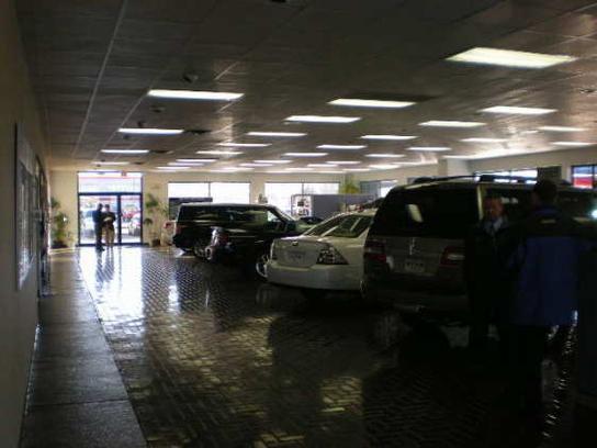 Used Car Dealers Bismarck Mandan Nd