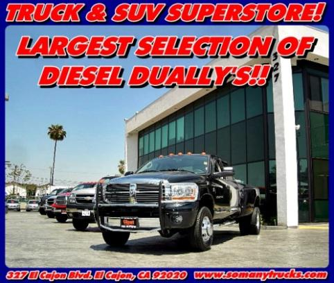 east county pre owned superstore el cajon ca read. Black Bedroom Furniture Sets. Home Design Ideas