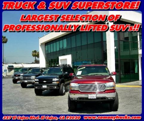 East County Preowned Superstore >> East County Preowned Superstore 2020 Auto Car Release Date
