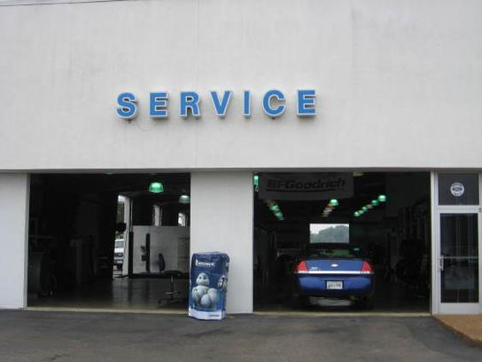 Used Cars Dealers In Bolivar Tn