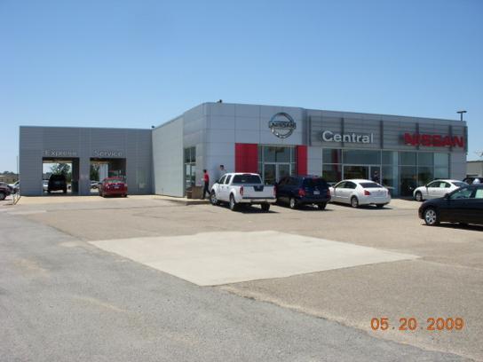 Jonesboro, Arkansas Dodge Car Dealers at NewCars.com