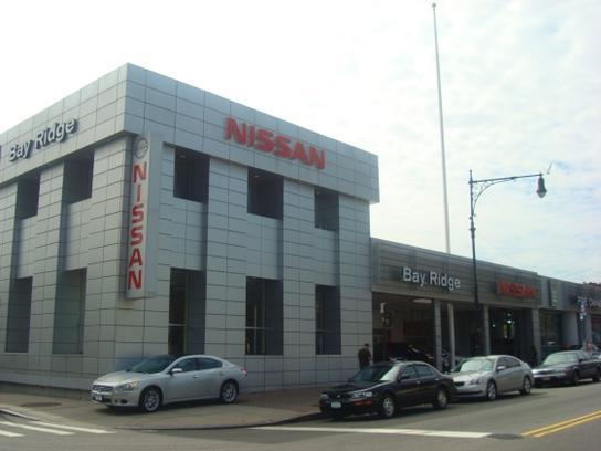 Bergen County Nj Used Car Dealerships