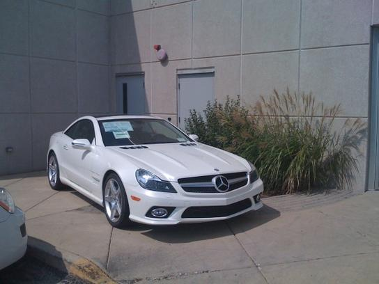mercedes benz of naperville naperville il 60540 car dealership and. Cars Review. Best American Auto & Cars Review