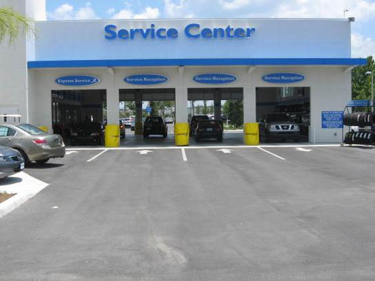 honda of ocala ocala fl 34471 car dealership and auto