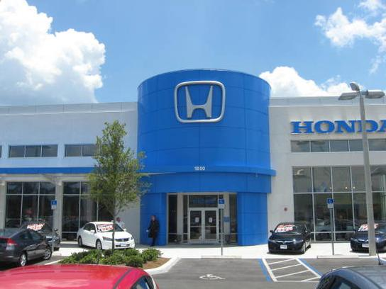 honda of ocala car dealership in ocala fl 34471 kelley
