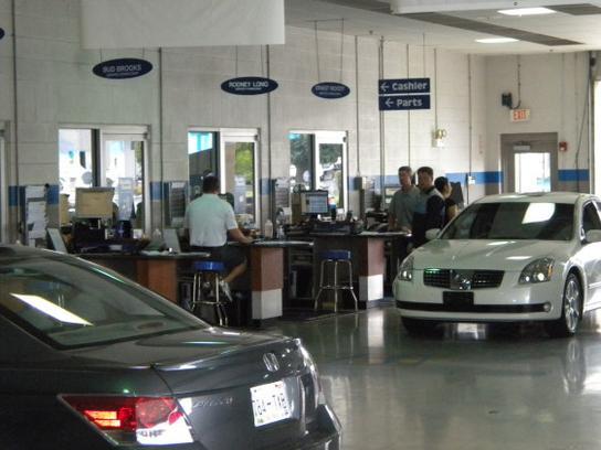 Nashville Tn Honda Car Dealers