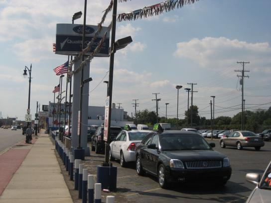 jorgensen ford detroit mi 48210 car dealership and auto financing. Cars Review. Best American Auto & Cars Review