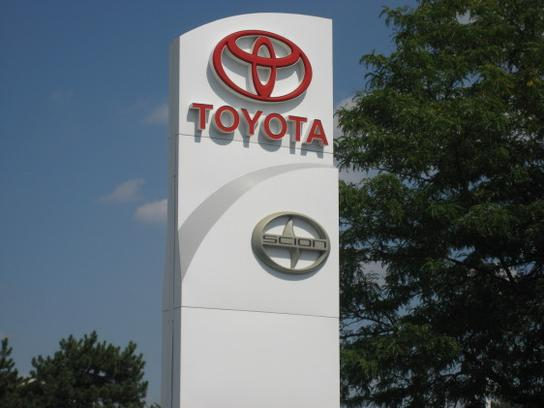 Page Toyota 3