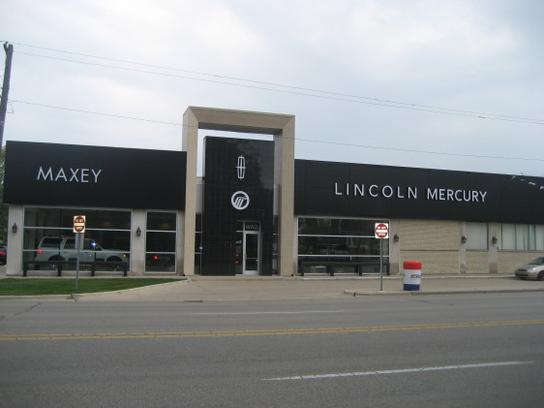 i lennox pinterest to mercury pin dealers want travel advertising lincoln card time post