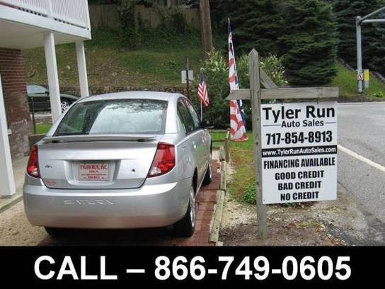 tyler run auto sales car dealership in york pa 17403 kelley blue book. Black Bedroom Furniture Sets. Home Design Ideas