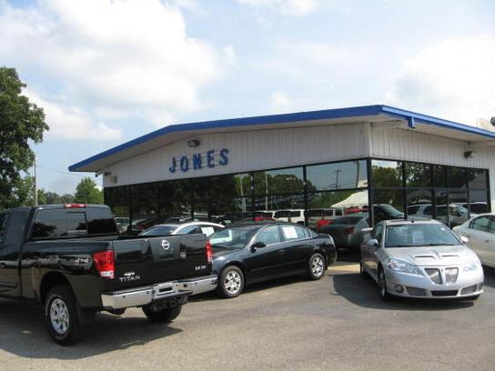 jones nissan savannah tn 38372 3137 car dealership and