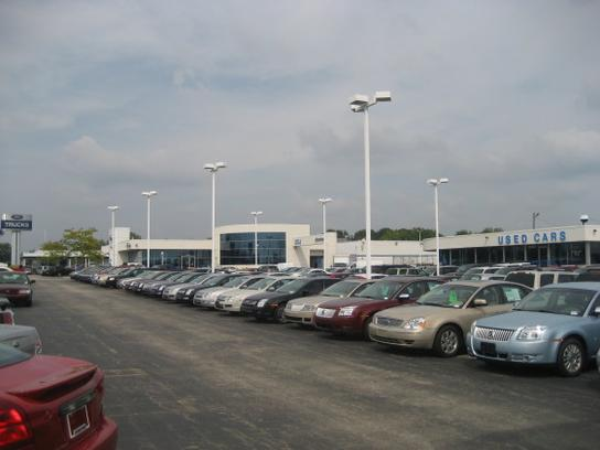 avis ford car dealership in southfield mi 48034 kelley blue book. Cars Review. Best American Auto & Cars Review