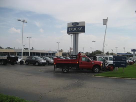 avis ford southfield mi 48034 car dealership and auto financing. Cars Review. Best American Auto & Cars Review