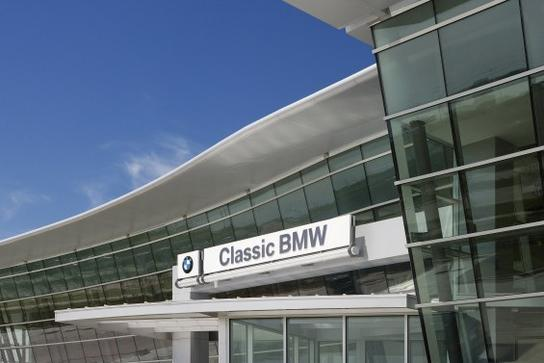 Classic BMW  Plano TX 75080 Car Dealership and Auto Financing