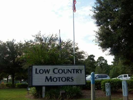 low country motors bluffton sc 29910 car dealership