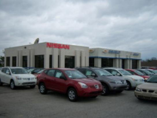 Used Car Dealers In Glasgow Area