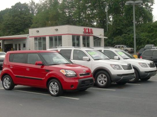 Used Car Dealers In Morrow Ga Autotrader