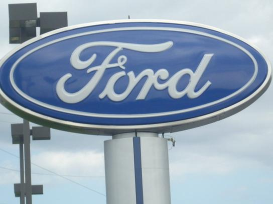 chapman ford of lancaster east petersburg pa 17520 car dealership. Cars Review. Best American Auto & Cars Review