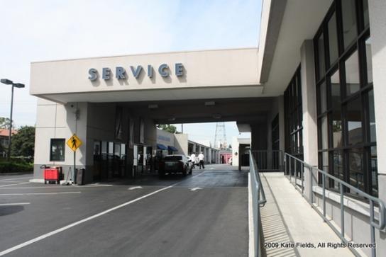 cerritos certified used acura car dealer cerritos acura autos post. Black Bedroom Furniture Sets. Home Design Ideas