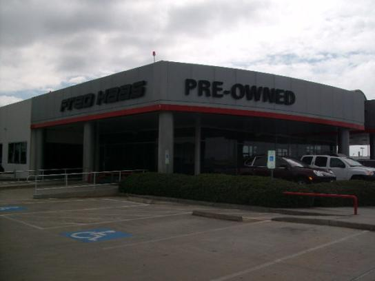 fred haas toyota world spring tx 77373 car dealership and auto financing autotrader. Black Bedroom Furniture Sets. Home Design Ideas