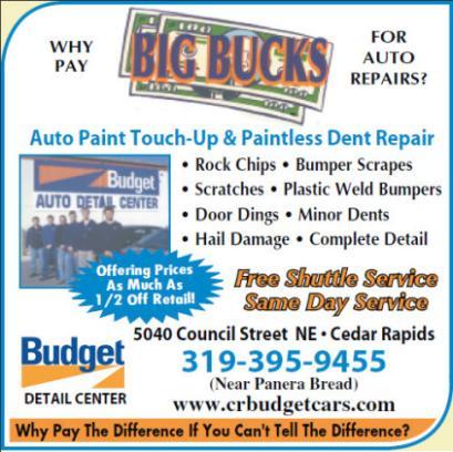 budget auto sales car dealership in cedar rapids ia 52402 kelley blue book. Black Bedroom Furniture Sets. Home Design Ideas