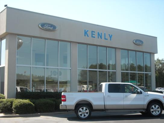 kenly ford kenly nc 27542 car dealership and auto. Cars Review. Best American Auto & Cars Review
