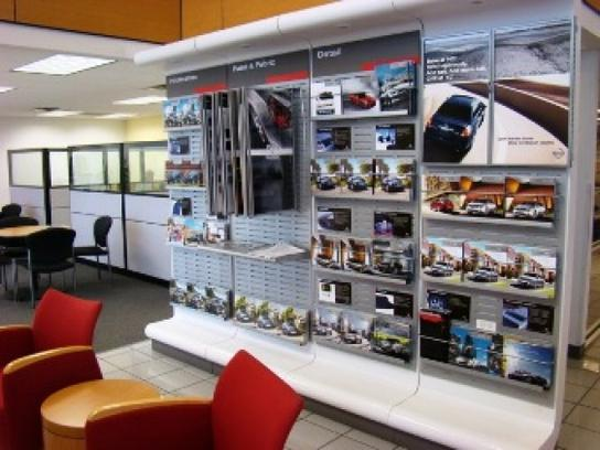 Killeen Auto Sales >> Bates Nissan : Killeen, TX 76543 Car Dealership, and Auto Financing - Autotrader
