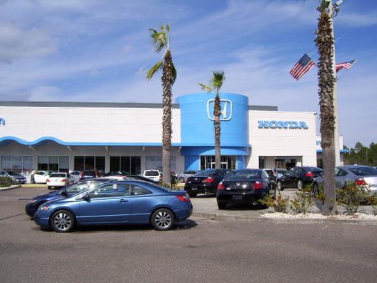 Ideal honda honda service center dealership ratings for Honda dealership fairfield ca