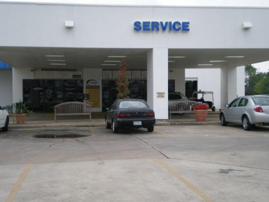 autonation chevrolet gulf freeway houston tx 77034 car dealership. Cars Review. Best American Auto & Cars Review