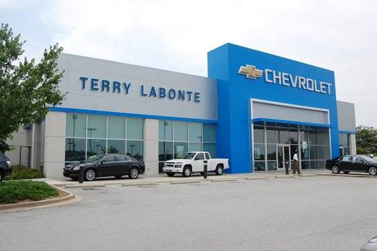 nc chevrolet vehicle for new terry greensboro photo cars sale camaro trucks suvs vehiclesearchresults in labonte