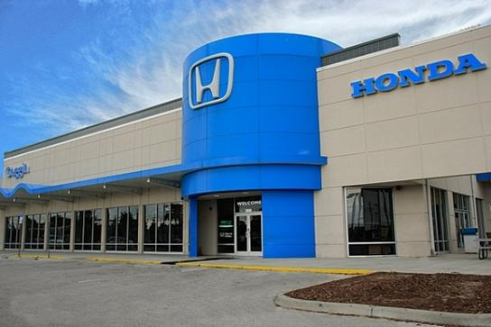 coggin honda of orlando car dealership in orlando fl